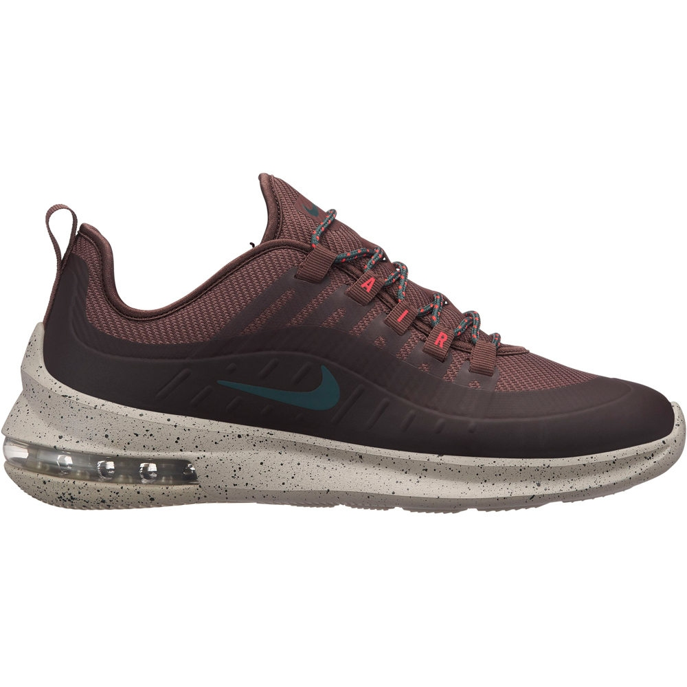 ba41e0fff4e9 Sneakers - Nike Men s Air Max Axis Prem- Size 8 - Nike 8 for sale in ...