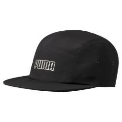 Puma Archive 5 Panels Cap