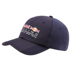 Puma RBR Lifestyle BB Cap Night Sky
