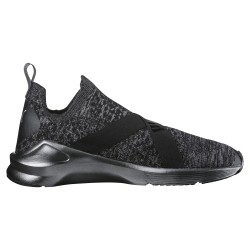 Puma Women's Fierce Evoknit Metallic