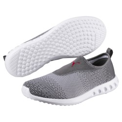 Puma Men's Carson 2 Slip-On Quiet Shade