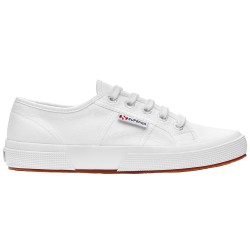 Superga 2754 COTU White