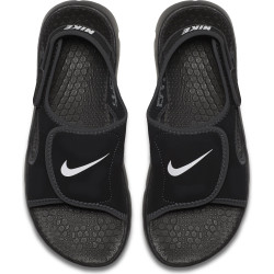 Nike Boys Sunray Adjust 4 (GS/PS) Sandal