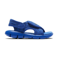 Boys' Nike Sunray Adjust 4 (TD) Toddler Sandal