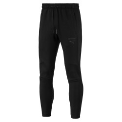 Puma Men's Pace Primary Pants Black
