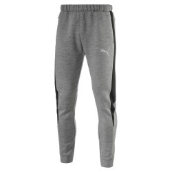 Puma Men's Evostripe Spaceknit Pant