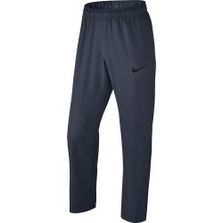 Nike Dry Pant Team Woven Pants - Blue