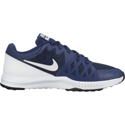 Nike Air Epic Speed Trainer Blue-White
