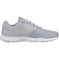 Nike Women's Flex Bijoux Training