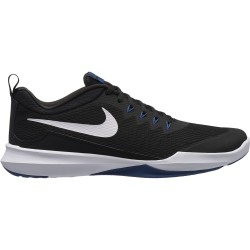 Nike Legend Trainer Black-White