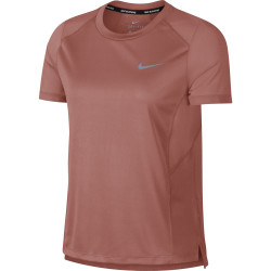Nike Women's Miller Top Rush Pink