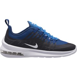 Nike Men's Air Max Axis Blue-Dark