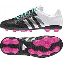 Adidas Boy's Ace 15.4 FxG