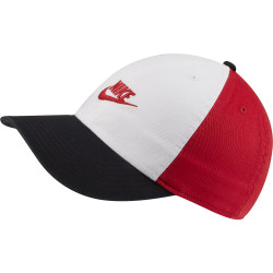 Nike Heritage86 Kids' Training Cap
