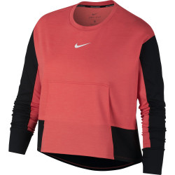 Nike Pacer Women's Graphic Running Top