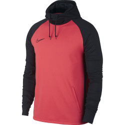 Nike Dri-FIT Academy Men's Soccer Pullover Hoodie