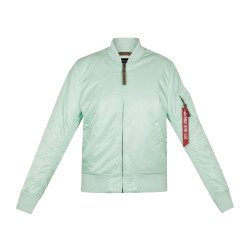 Alpha Industries MA-1 59 VF - Mint