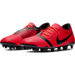 Nike PhantomVNM Club FG Firm-Ground Soccer Cleat