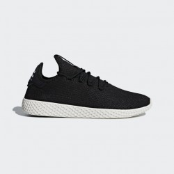 Adidas Men's PW Tennis HU Black