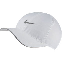 Nike Featherlight Running Cap