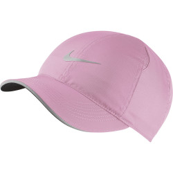 Nike Featherlight Women's Running Cap