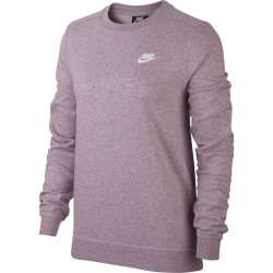 Nike Sportswear Club Women's Fleece Crew