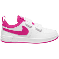 Nike Pico 5 Little Kids' Shoe