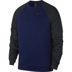 Nike Dri-FIT Men's Training Top