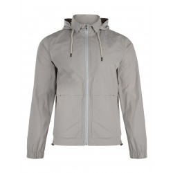 Bellfield Men's Rigsby