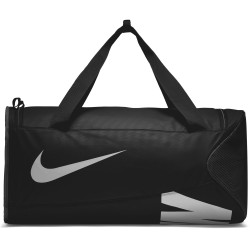 Nike BA5182 ALPH Duffel Medium