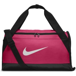 Nike BA5335 Brasilia Small Duffel - Available in different colours