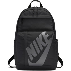 Nike Element Backpack Black-Anthricite