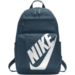 Unisex Nike Sportswear Elemental Backpack