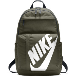 Nike Element BP Olive Canvas-Black-White