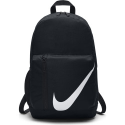 Nike Element BP Black-White
