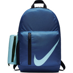 Nike Y Element BP Gym Blue-Black-Blue Chill