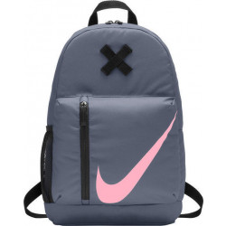 Nike Y Element BP Ashen Slate-Black-Pink