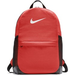 Nike BA5473 Brasilia Backpack