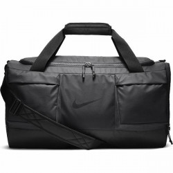 Nike Vapor Power M Duffel Black-Black