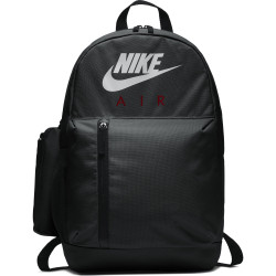Kids' Nike Elemental Graphic Backpack