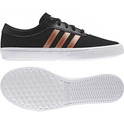 Adidas Women's Sellwood Black-Terume-White