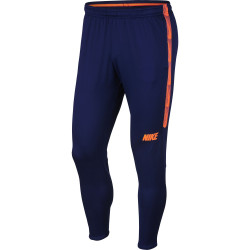 Nike Dri-FIT Squad Men's Soccer Pants