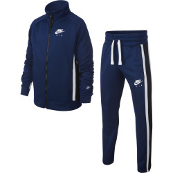 Nike Air Big Kids' Tracksuit