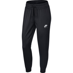 Nike Air Women's Satin Track Pants