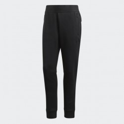 Adidas Women's ID Stadium Pant Black