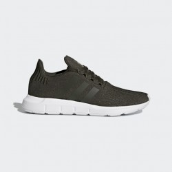Adidas Women's Swift Run NGTCAR