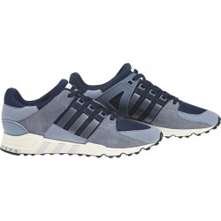 Adidas Men's EQT Support RF Navy