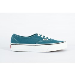 Vans Authentic Cosair-True