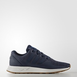 Adidas Men's ZX Flux ADV Tech Transculent