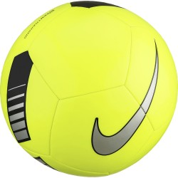 Nike AX SC3101 Pitch Train Ball